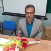 Dr. Arjun Baidya Baidya | Lybrate.com