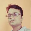Dr.Deepu Rai | Lybrate.com