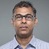 Dr.Vishnu M | Lybrate.com
