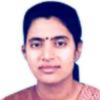 Dr. Charu Gupta   Lybrate.com