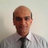 Dr. Anurag Agarwal | Lybrate.com