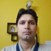Dr. Jitender Yadav | Lybrate.com