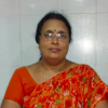 Dr.Rema Devi   Lybrate.com