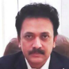 Dr.Dayanand  D K | Lybrate.com