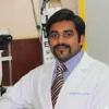 Dr. Indeevar V Mishra | Lybrate.com