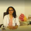 Dr. Hemalata Arora | Lybrate.com