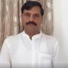 Dr. Anis Akhtar | Lybrate.com