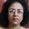 Dr. Renuka Arora | Lybrate.com
