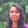 Dt. Shail Yadav | Lybrate.com