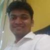 Dr.Mitesh Gujrathi | Lybrate.com