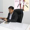 Dr. Ravikumar B L | Lybrate.com