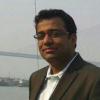 Dr. Arindam Rath | Lybrate.com