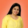 Dt.Punita Srivastava | Lybrate.com