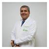 Dr.Rajat Bhatia | Lybrate.com