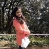 Dt.Palak Mittal | Lybrate.com
