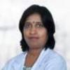 Dr.Savita Bansal   Lybrate.com