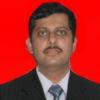 Dr.Sameer Desai   Lybrate.com