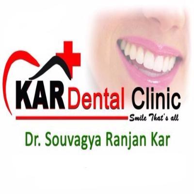 Kar Dental Clinic - Cuttack, Cuttack