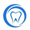 Head Neck Jaw Implants and Dental Clinic Odisha