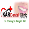 Kar Dental Clinic - Cuttack Cuttack