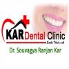 Head Neck and Jaw Clinic  Koraput