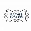 Rathi's ENT & Thyroid Clinic Nagpur