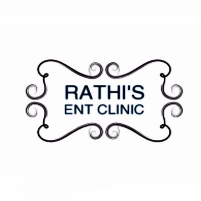 Rathi's ENT & Thyroid Clinic, Nagpur