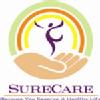 Surecare Homeopathy Hyderabad