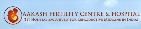 Aakash Fertility Centre & Hospital, Chennai
