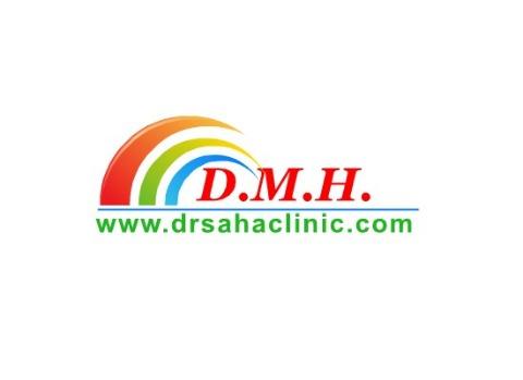 Dr.Saha's Multispeciality Homeopathy & Cosmetology, Kolkata
