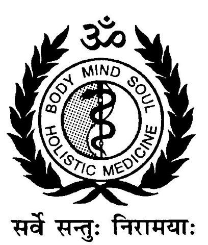 SOHAM - The Clinic for Holistic Medicare & Cure, Delhi