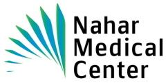 Dr.Pallavi Sule OPD At Nahar Medical Centre, Mumbai