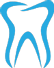 Madhav Dental Clinic Delhi