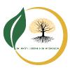 Dr. Arti's Centre for Ayurveda Jamnagar