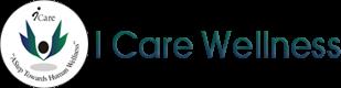 I Care Wellness Clinic 1 | Lybrate.com