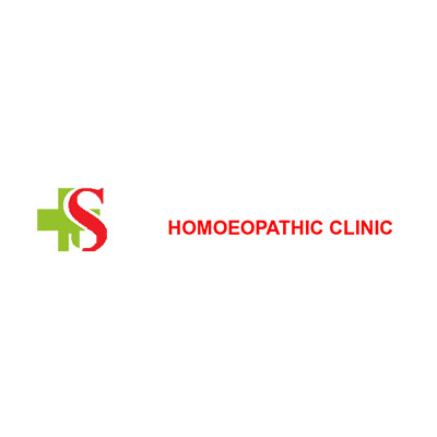Dr. Shalini Tiwari Homoeopathic Clinic | Lybrate.com