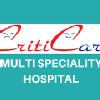 Criti Care Multi Speciality Hospital And Research Centre Mumbai