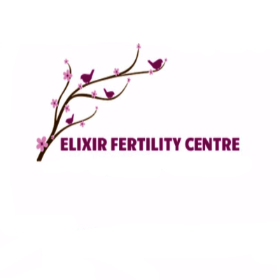 Elixir Fertility Centre, Delhi