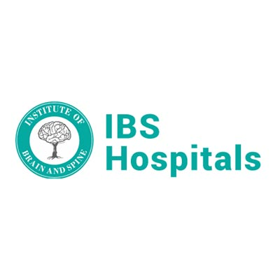 INSTITUE OF BRAIN & SPINE (IBS HOSPITAL) | Lybrate.com