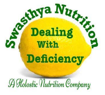 Swasthya Nutrition | Lybrate.com