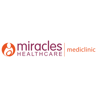 Miracles Mediclinic | Lybrate.com