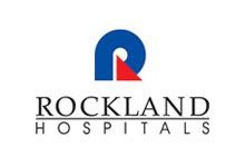 Rockland Hospital   Lybrate.com