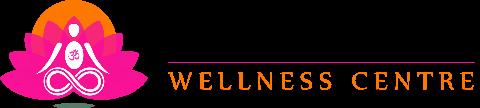 Physioslimfit Wellness Centre | Lybrate.com