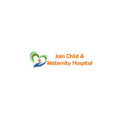 Jain Child and Maternity Hospital, near fortis hospital shalimar bagh,New Delhi