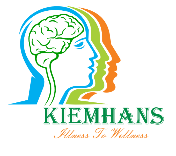 Kiran Institute of ENT - Mental Health & Neurosciences (KIEMHANS) | Lybrate.com