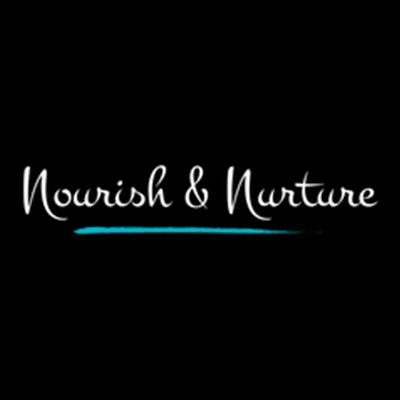 Nourish & Nurture , Mumbai
