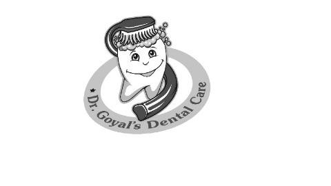 Dr. Goyal's Dental Care | Lybrate.com