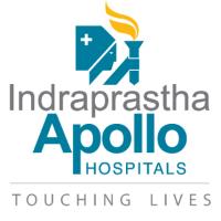 Apollo Hospital | Lybrate.com