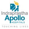 Apollo Hospital Delhi
