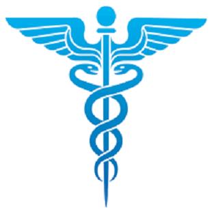 Yashashree Orthopedic & Physiotherapy Center, PIMPRI CHINCHWAD, PUNE 411017